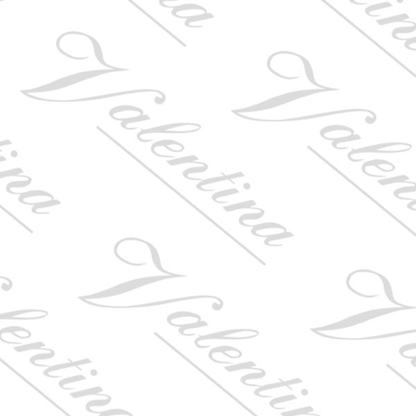 Alpina Női Bordó Bokacipő
