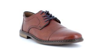 dumtsa cipő pántos szandál