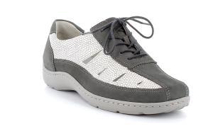 Minőségi Waldlaufer cipők kínálatunkban | LifeStyleShop Blog