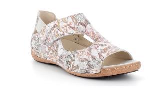 Női szandálok széles választékban Valentina Cipőboltok