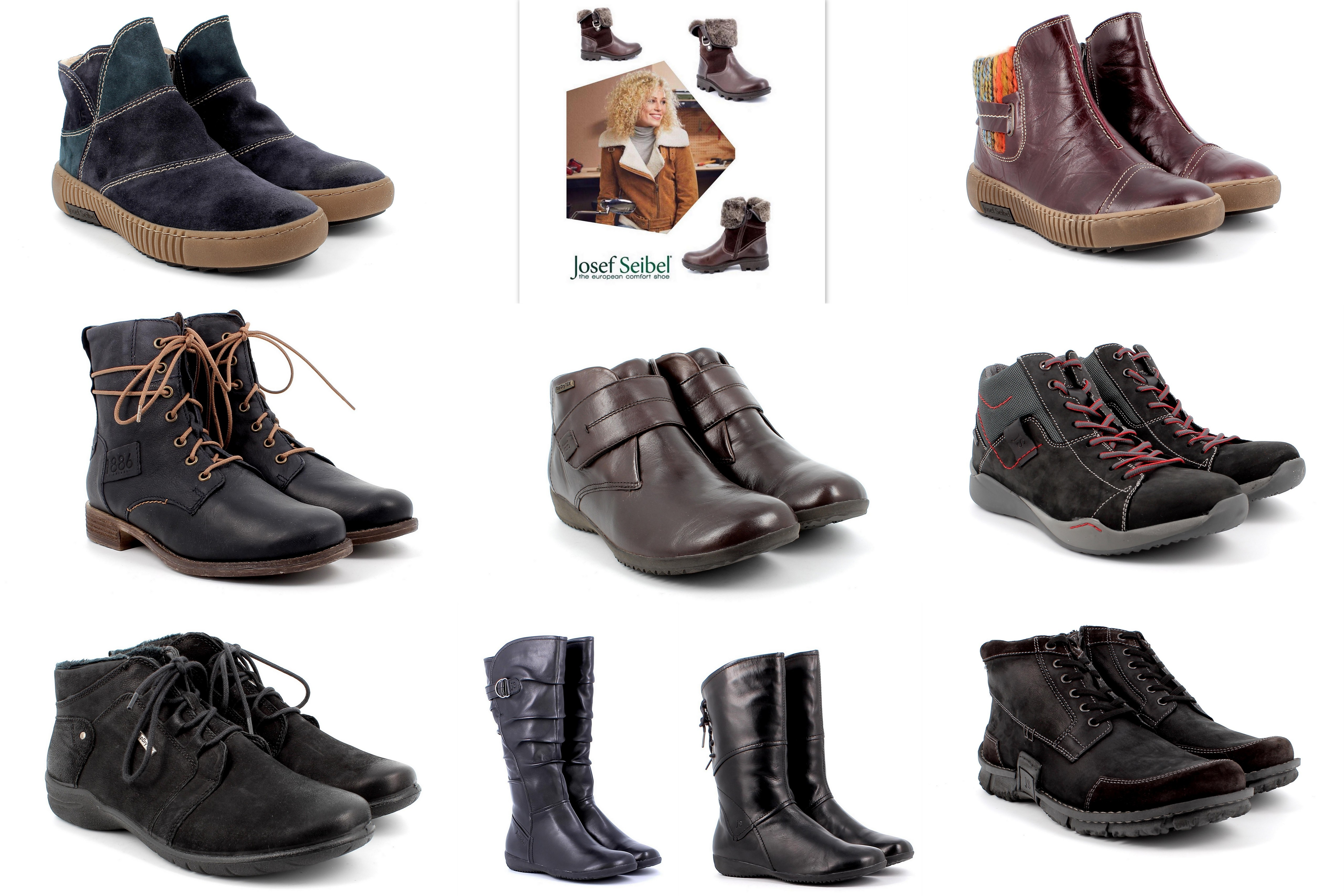 608e173dc1 Szereted a klasszikus fazonú cipőket? Nálunk megtalálhatod kedvenceidet!