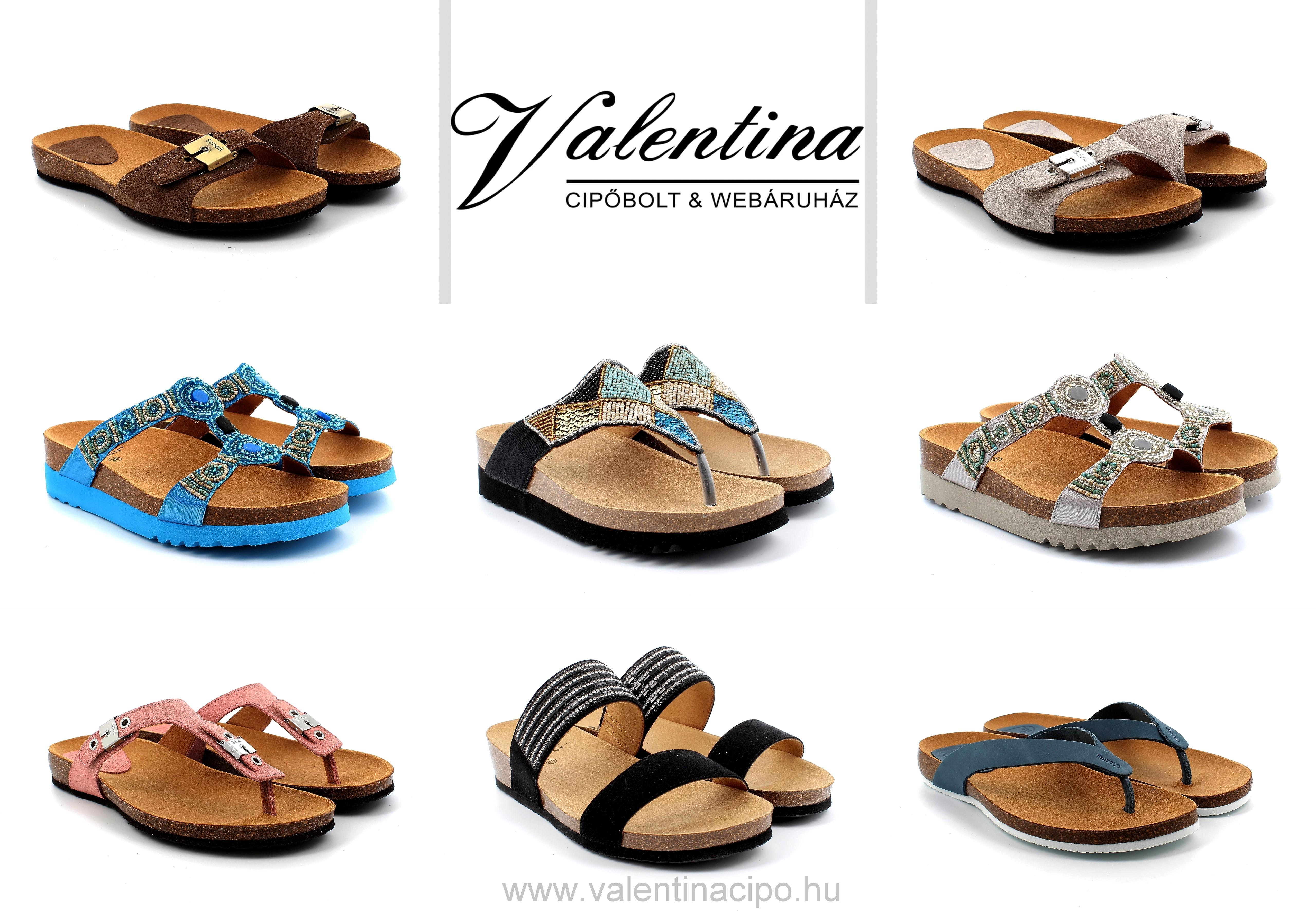 Pin by Valentina Cipőboltok on Remonte őszi cipők a