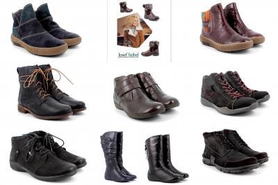 Szereted a klasszikus fazonú cipőket? Nálunk megtalálhatod kedvenceidet!