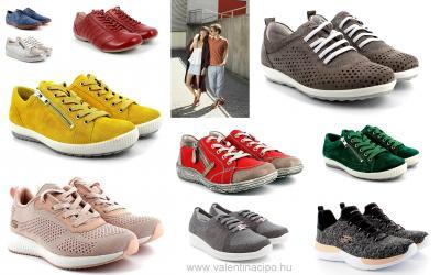 18b0d97f5a Női cipők a legnagyobb választékban - Valentina Cipőbolt - Blog