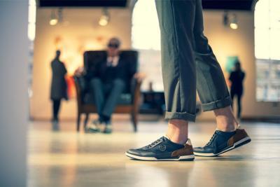 6bd8d3b9ba Férfi cipők hatalmas kínálattal a Valentina Cipőboltokban és Webáruházban!