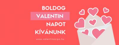 Valentin Napra lepd meg szerelmedet egy igazán hasznos ajándékkal!
