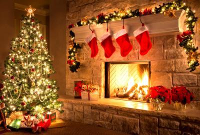 Mit vegyek szeretteimnek karácsonyra?