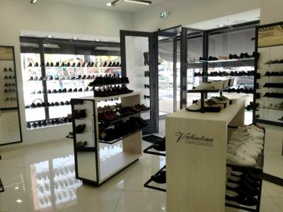 b3689bc580 Készletkisöprés a Valentina Cipőboltokban és cipő webáruházunkban ...