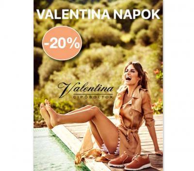 c62c0c6c5f Valentina Napok csak a webáruházunkban!