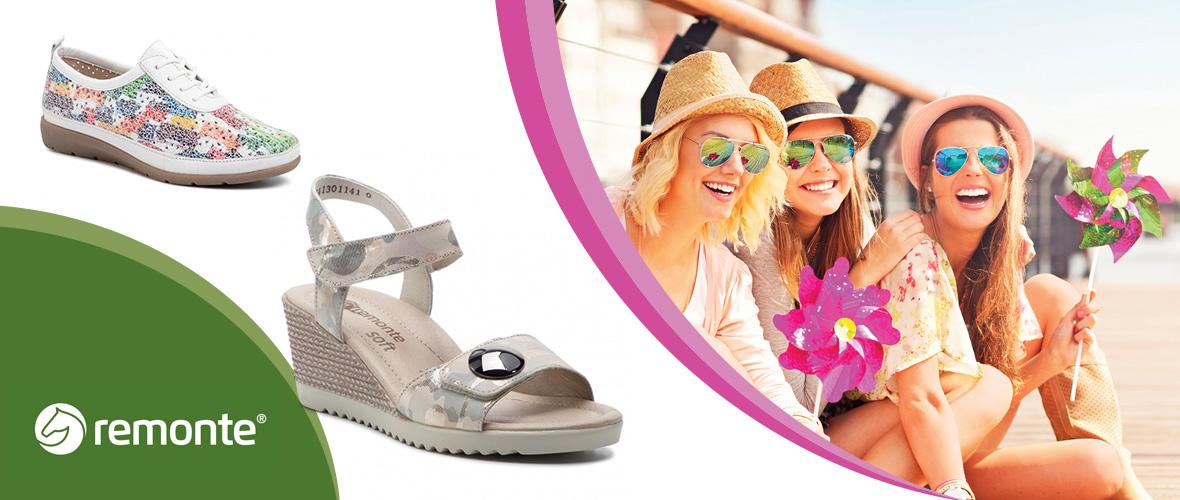 Legnagyobb cipő márkák a legjobb áron Valentina Cipőboltok