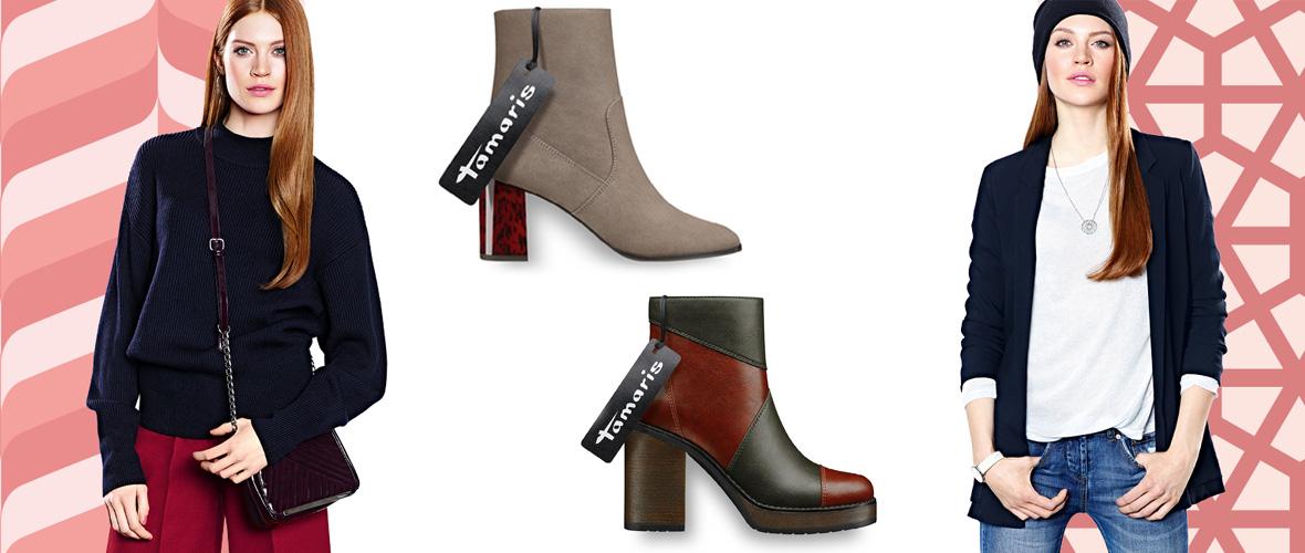 Legnagyobb cipő márkák Valentina Cipőboltok és Webáruház