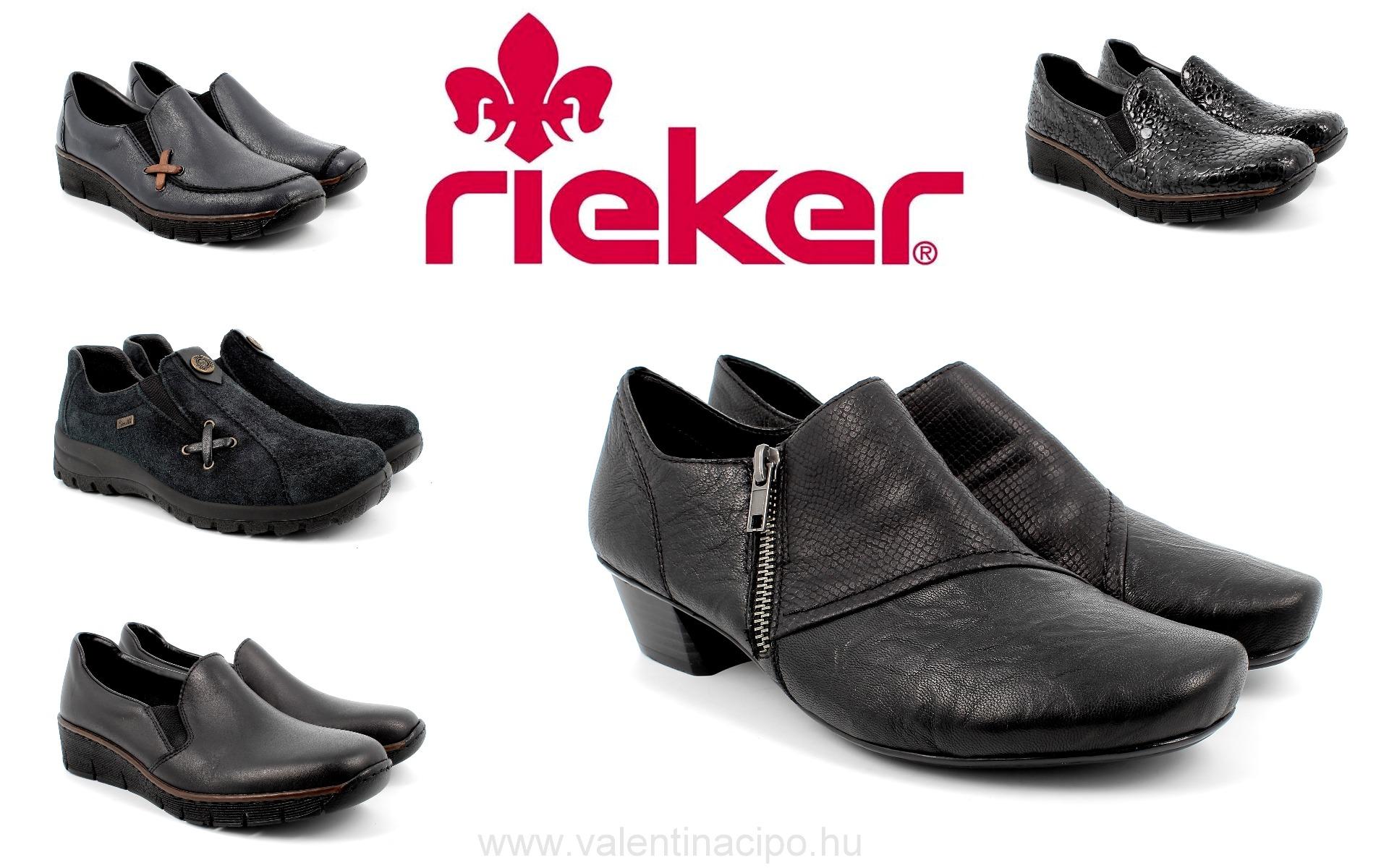 Őszi női cipők - Valentina Cipőboltokban és Webáruházunkban ... 0d5949a41d