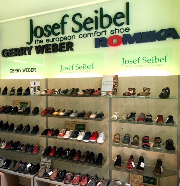 Outlet üzlet őszi cipő több kép vans shop black friday