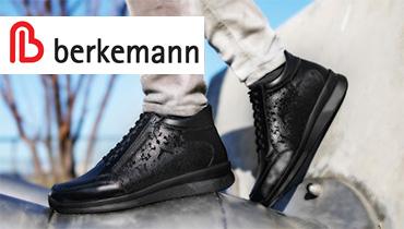 Legnagyobb cipő márkák a legjobb áron - Valentina Cipőboltok ce4ba1e127