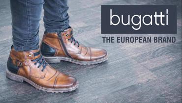 Legnagyobb cipő márkák a legjobb áron - Valentina Cipőboltok e2797f1bbb