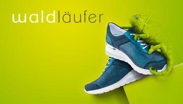 Nagykereskedelem Kényelmes Lapos Női cipő Sportcipők