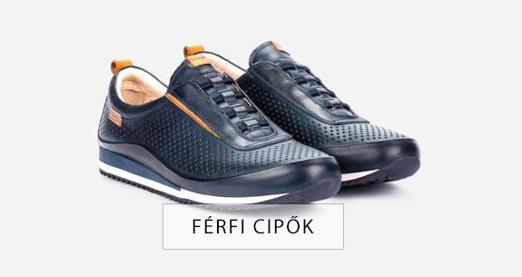 048e38609c4d Legnagyobb cipő márkák a legjobb áron - Valentina Cipőboltok