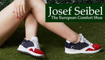 7a61de0728 Legnagyobb cipő márkák a legjobb áron - Valentina Cipőboltok